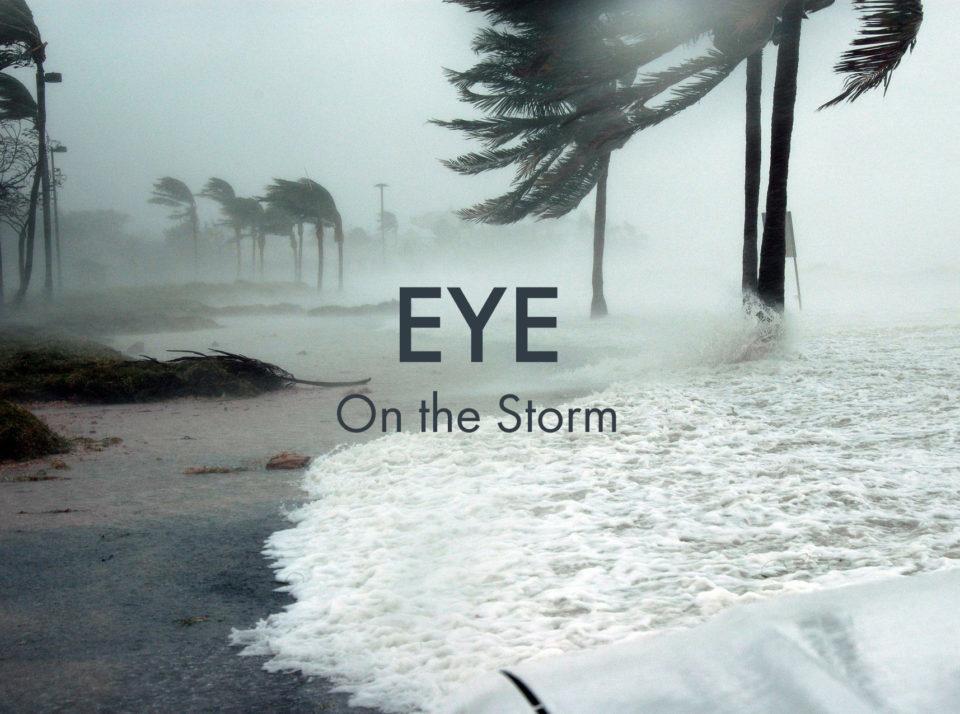 EyeontheStorm